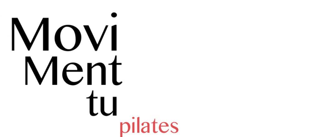 Pilates y consciencia del cuerpo y movimento